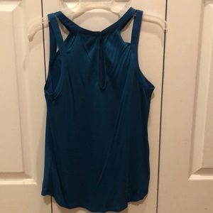 Express and Lily Pulitzer tops 3/$25